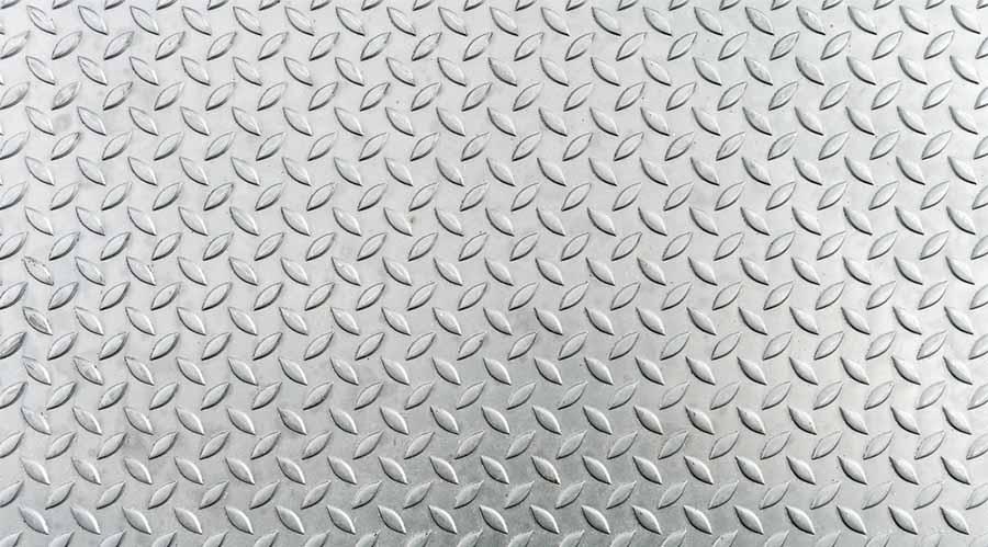 Sheet Metal Surabaya