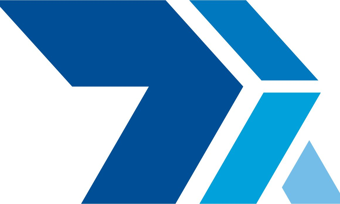 tata rapika globalindo logo