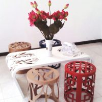 tatarapika_products_furniture_square