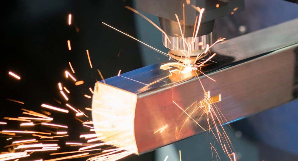 fabrikasi metal surabaya