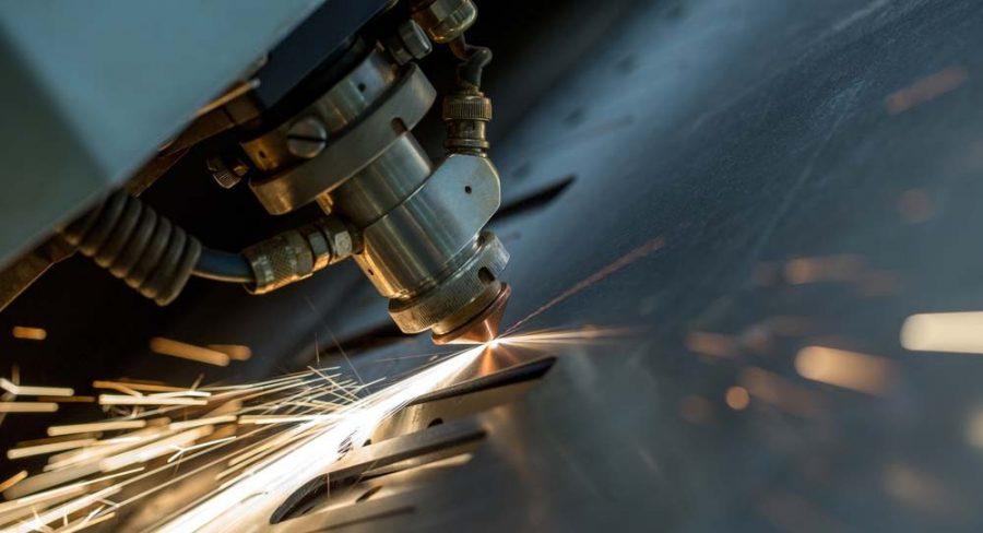 jasa laser cutting surabaya sidoarjo