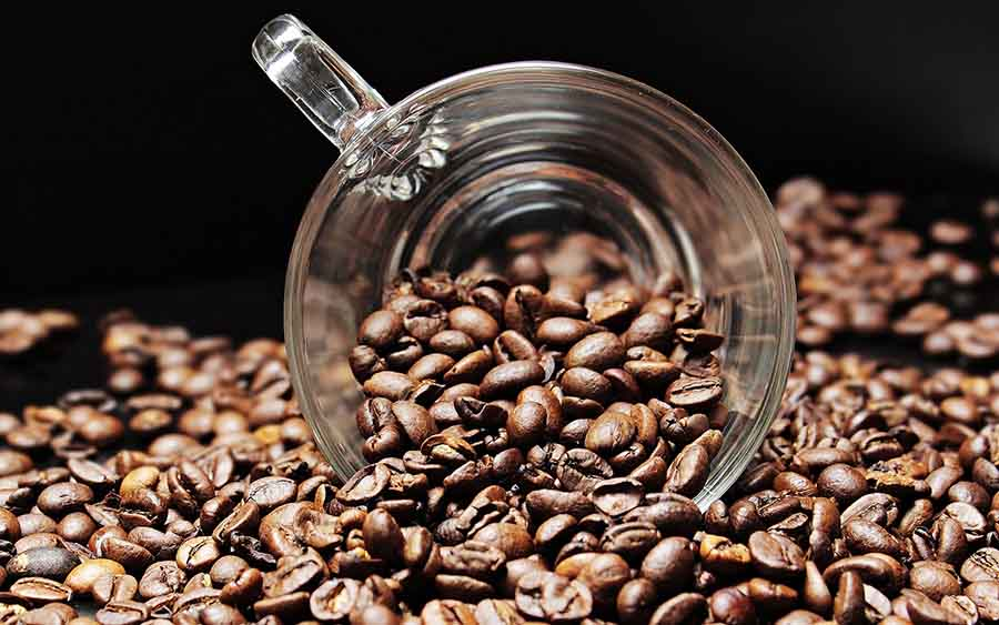 jasa mesin kopi pembuatan mesin kopi surabaya dan sidoarjo