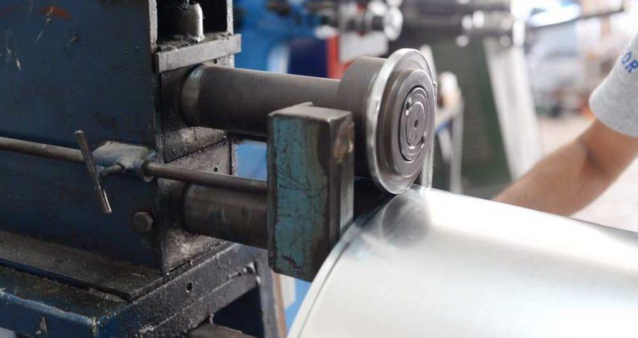 sheet metal engineering jawa timur sidoarjo
