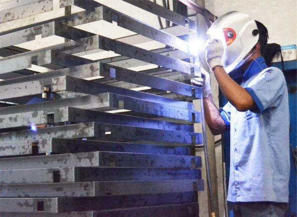 tata rapika globalindo fabrikasi metal sidoarjo surabaya jawa timur (5)