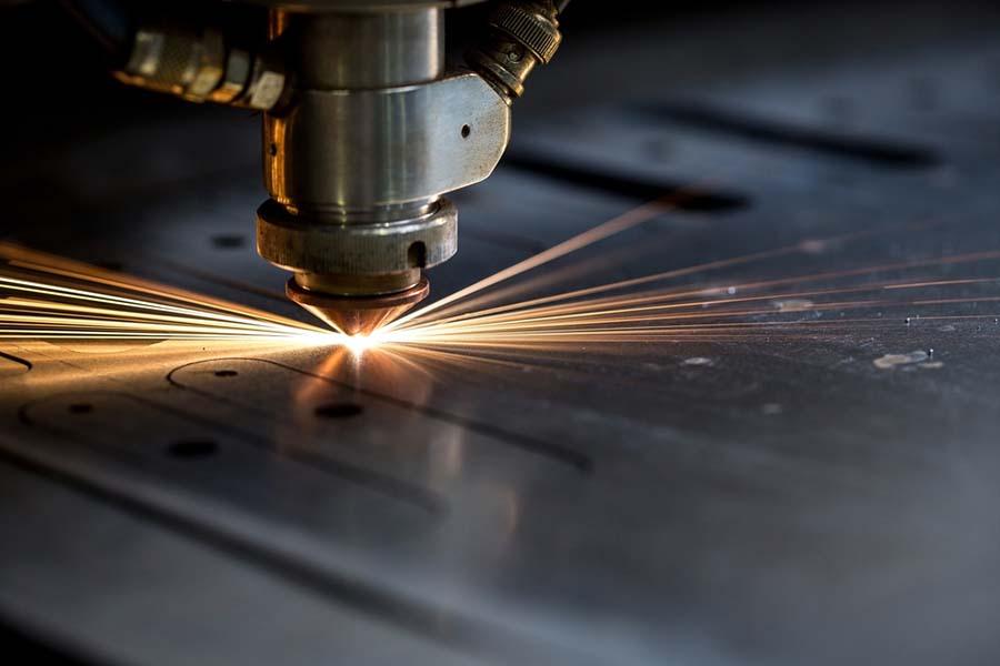 Jasa Laser Cutting cnc sidoarjo surabaya